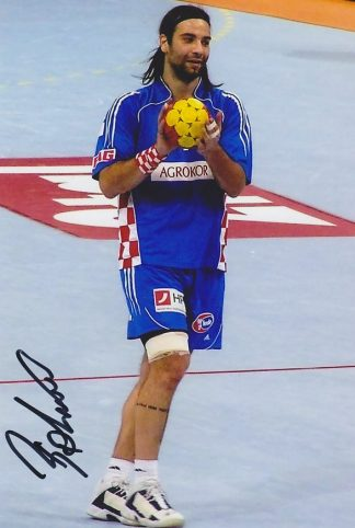 03a - Handball